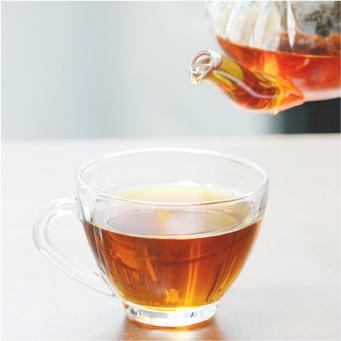 国産生蜂蜜の通販サイト・ハニープラント|すっきりとした優しい香り