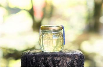 国産はちみつの通販サイト・ハニープラントの国産蜂蜜への非加熱・無添加へのこだわり