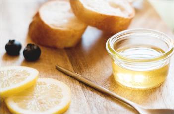 国産はちみつの通販サイト・ハニープラントの国産蜂蜜への品質へのこだわり