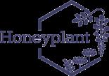 国産蜂蜜(はちみつ)の通販サイト・HoneyPlant(ハニープラント)