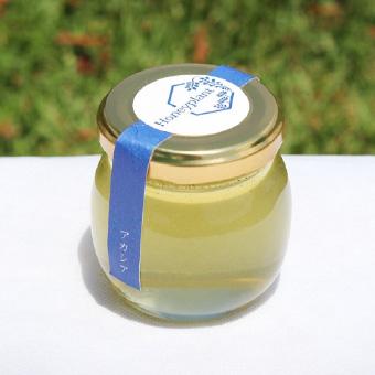 生蜂蜜Mサイズ