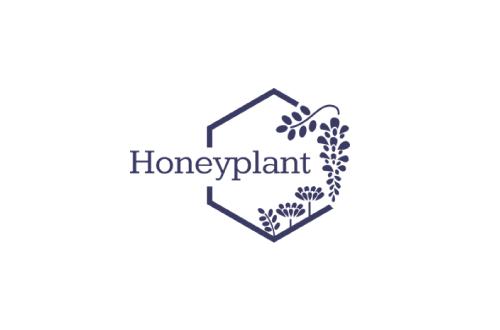 国産蜂蜜のセレクトショップ・ハニープラントのコラム